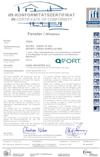 Certificat-de-conformitate-FERESTRE_1