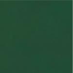 Verde 6005 opac