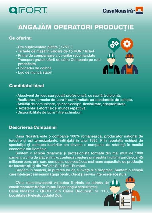 anunt recrutare HR v3.7mic