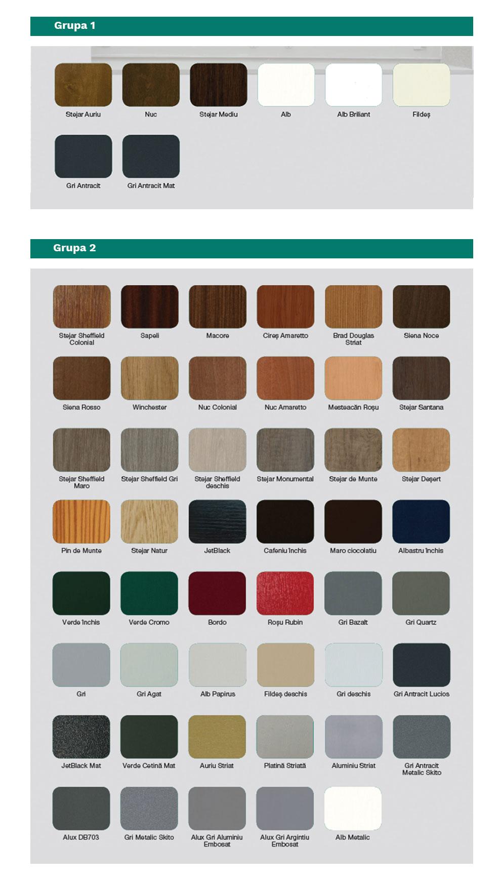 paletar-culori
